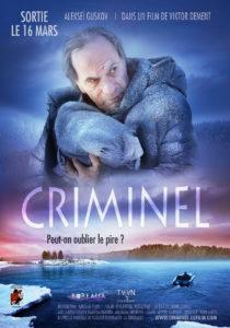 CRIMINEL_AfficheFR